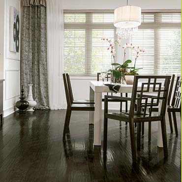 Wood flooring jacksonville fl the carpet tree inc for Hardwood floors jacksonville fl