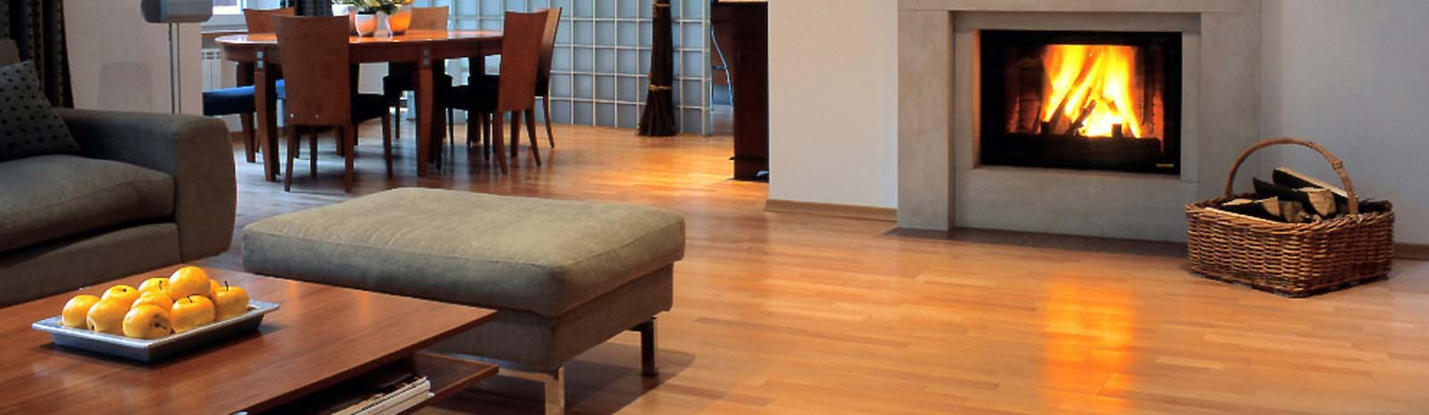 The Carpet Tree Inc | Wood Flooring