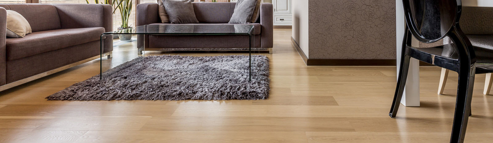 The Carpet Tree Inc | LVT/LVP